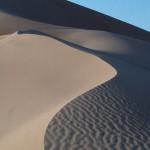 Desert art (1024x768)