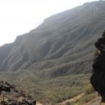Jebel QAMAR 00