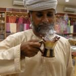 Oman 4 027 (768x1024)