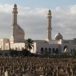 grand mosque (1024x576)