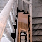 staircase (618x1024)